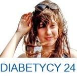 DIABETYCY24